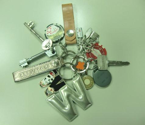 鑰匙01.JPG