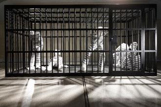 囚 2.jpg