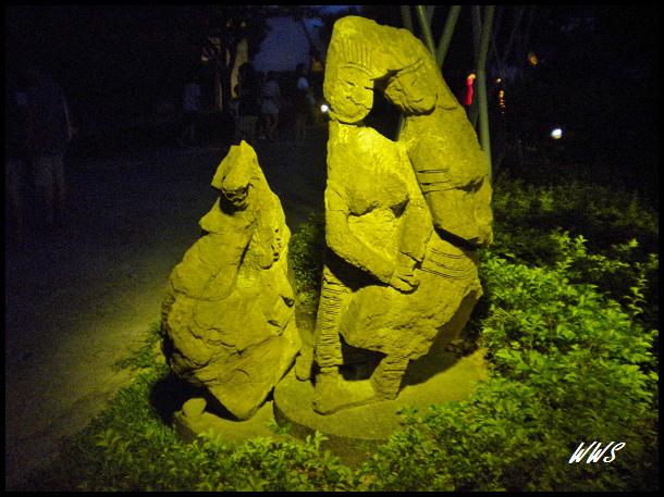 石雕 4_nEO_IMG.jpg
