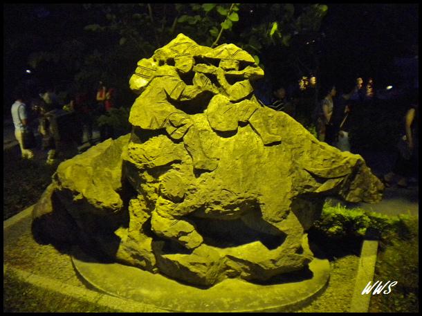 石雕 5_nEO_IMG.jpg
