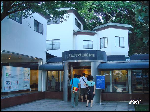 美術館入口 3_nEO_IMG.jpg