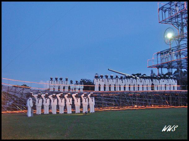 海軍 2_nEO_IMG.jpg
