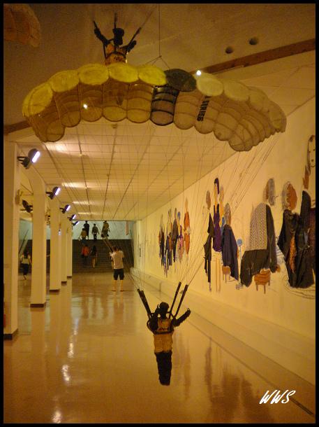第一展覽室 1_nEO_IMG.jpg