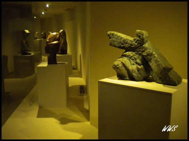 第一展覽室 4_nEO_IMG.jpg