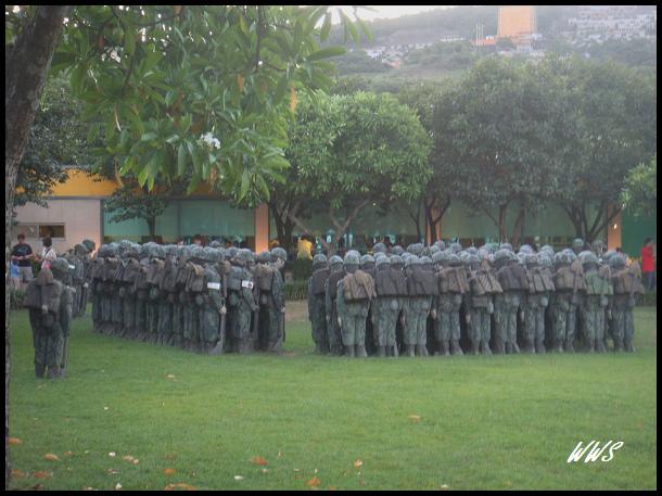 陸軍 1_nEO_IMG.jpg