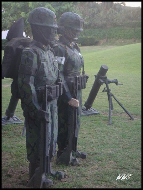 陸軍 2_nEO_IMG.jpg