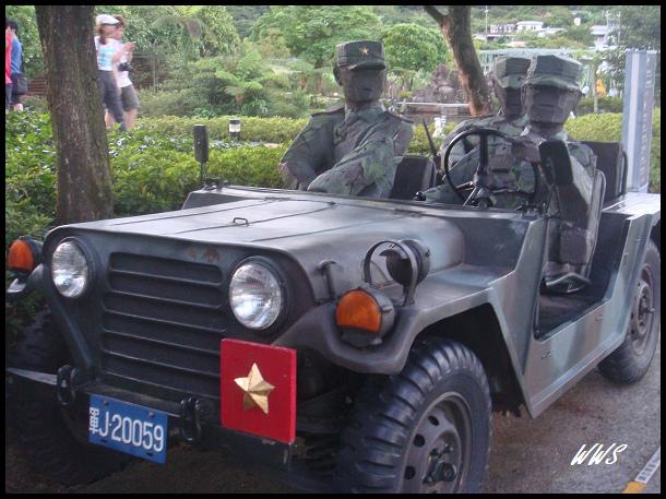陸軍 3_nEO_IMG.jpg