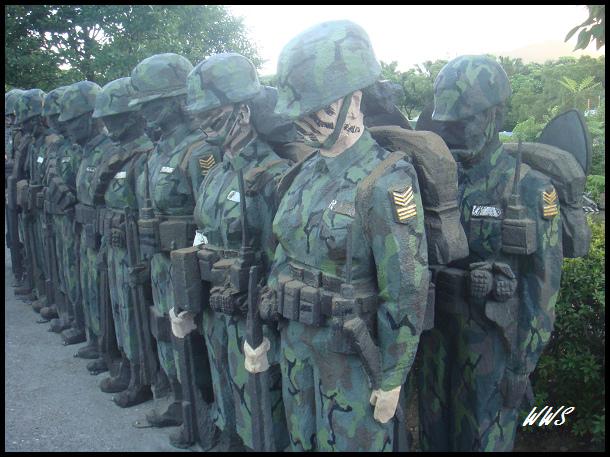 陸軍 4_nEO_IMG.jpg