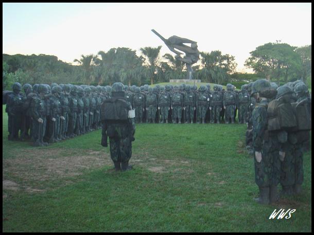 陸軍 5_nEO_IMG.jpg