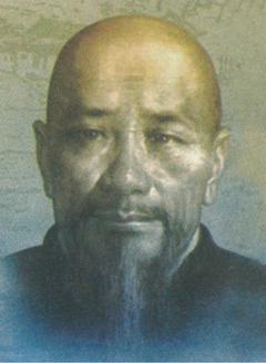 23吳沙文教基金會.png