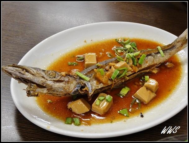 61水針魚_nEO_IMG.jpg