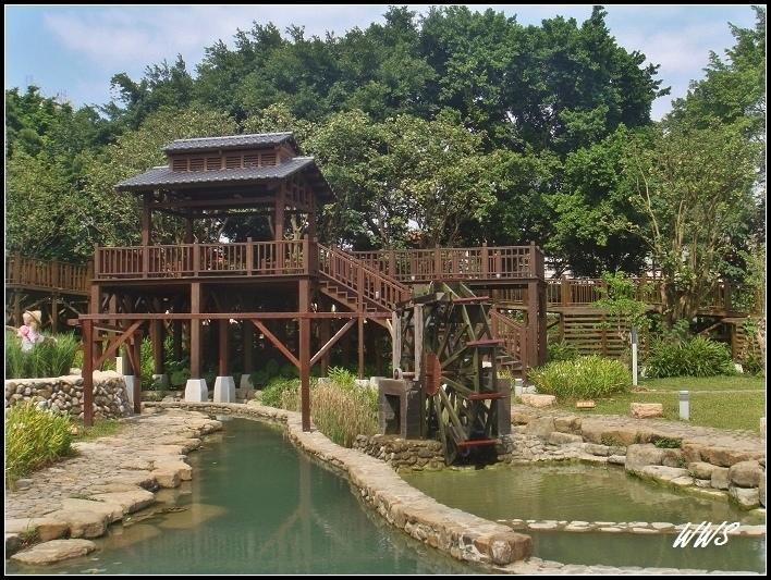 台北市客家文化主題公園 (2).jpg