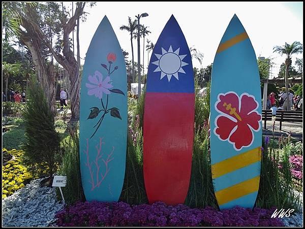 18夏威夷風情