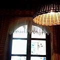 C360_2012-09-15-10-14-18
