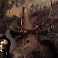 C360_2012-09-15-16-16-19