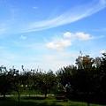 C360_2012-09-16-11-53-48