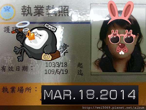 2014-03-18-11-55-38_deco