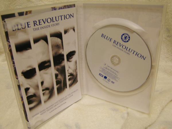 藍色革命2