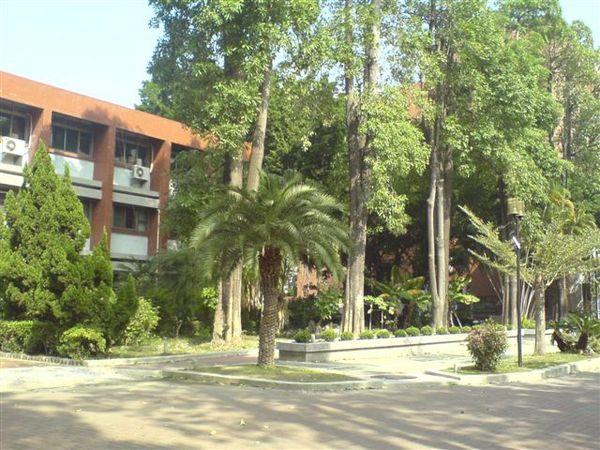校園一景3