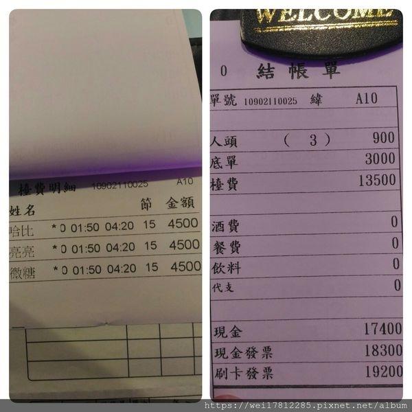高雄酒店消費.jpg