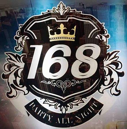 168.jpg