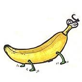 過度用腦宜吃香蕉