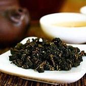 女性該注意的5個NG喝茶時間
