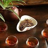 就是愛喝紅茶