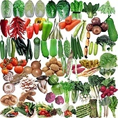 糖尿病人能吃什麼食物