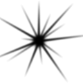 gj111115_1_2