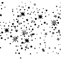 gj121218_1_1