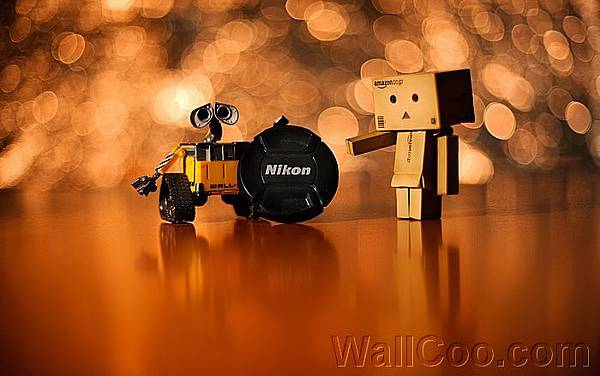 Danbo_Danboard_photo_312649