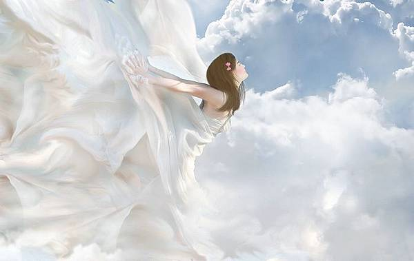 photo_manipulation_Edge_Of_Heaven