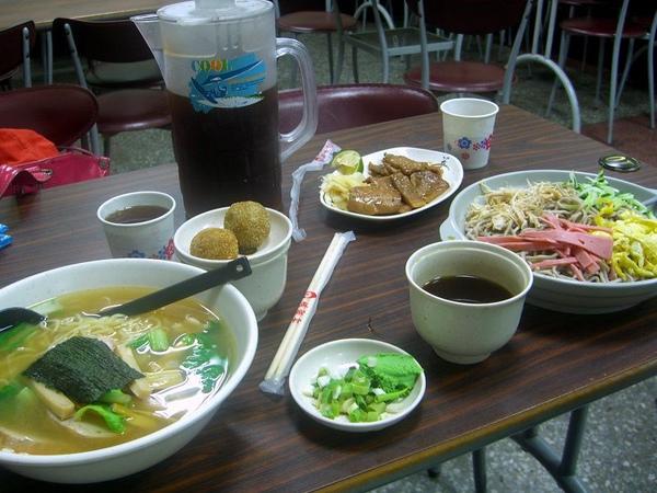 情人節晚大餐at湯婆婆