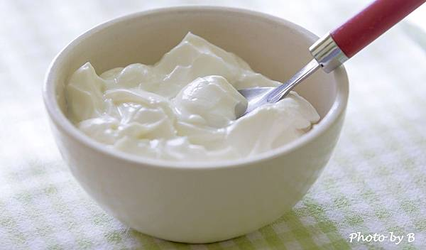 yogurt-stock-today-151102-tease_960699424e671b294ef1fc76b3540cc2.jpg
