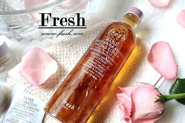 Fresh+Rose+Toner_10923.jpg