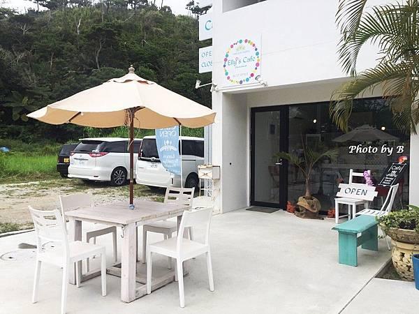 沖繩coffee shop_12.jpg