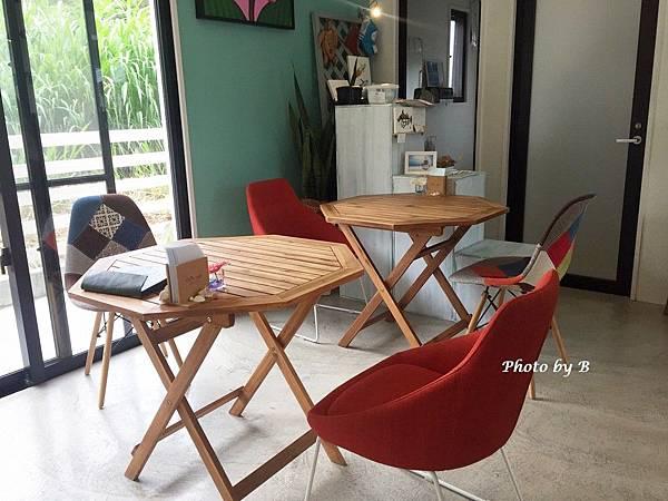 沖繩coffee shop_15.jpg