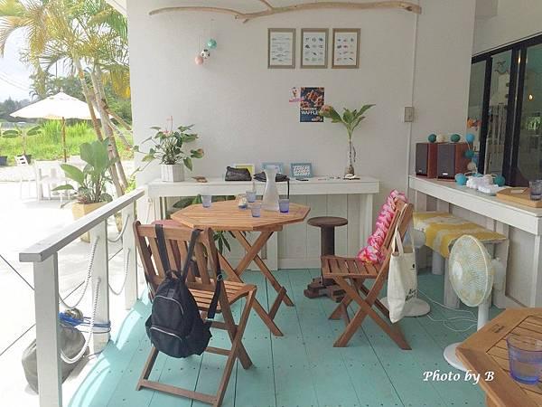 沖繩coffee shop_27.jpg