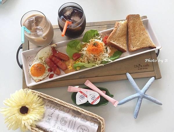 沖繩coffee shop_36.jpg