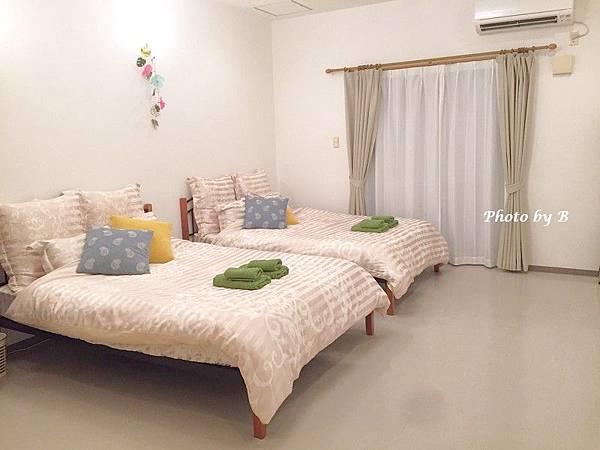 沖繩airbnb_2.jpg