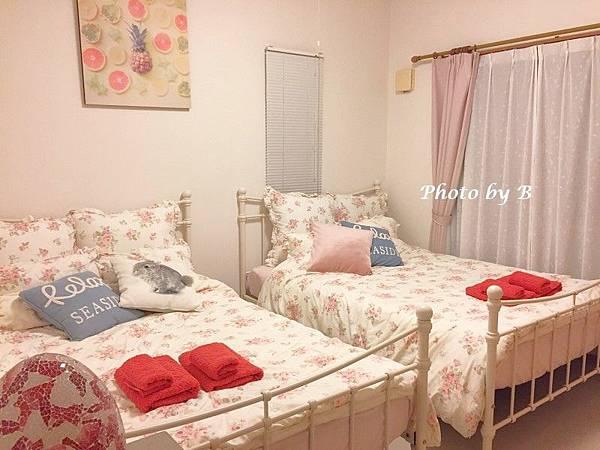 沖繩airbnb_3.jpg