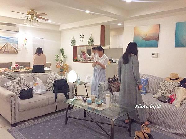 沖繩airbnb_11.jpg
