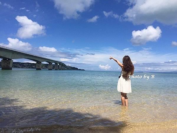沖繩airbnb_4.jpg