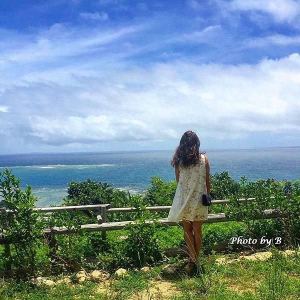 沖繩airbnb_14.jpg