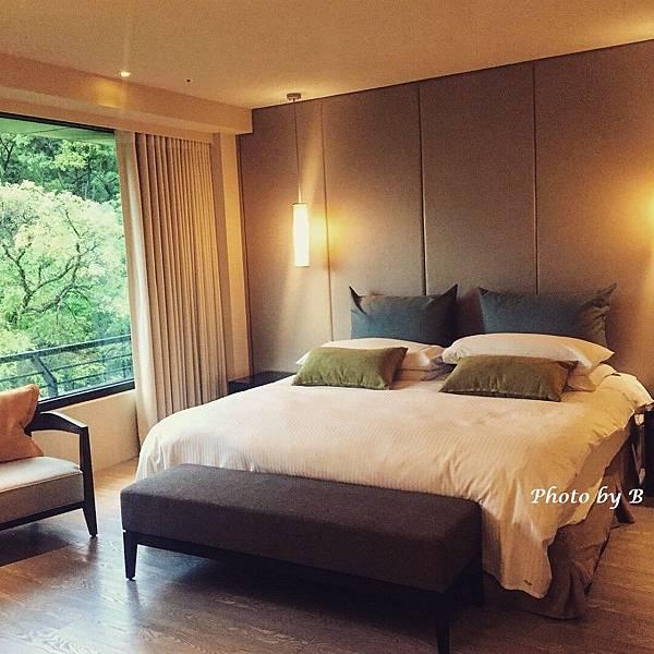 0803大地酒店_2.jpg
