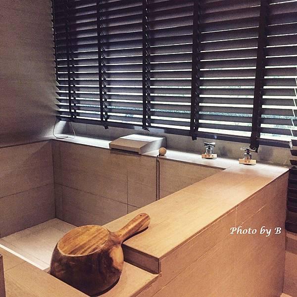 0803大地酒店_3.jpg