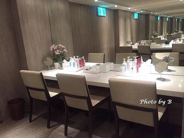 0803大地酒店_6.jpg