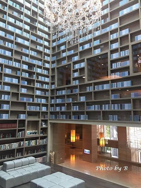 0803大地酒店_12.jpg