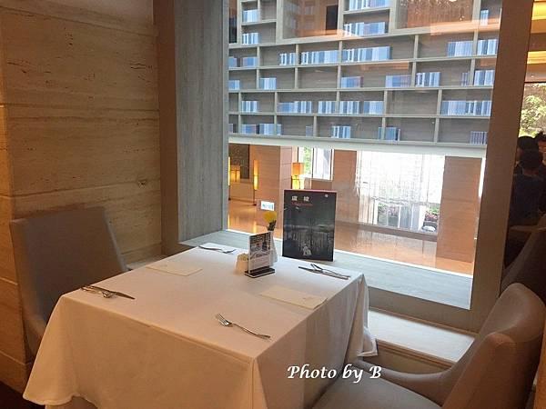 0803大地酒店_25.jpg